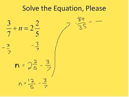 solving fraction equations kindergarten symbols remarkable solving quadratic equations for coefficients solving fraction equations