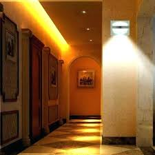 hallway sconce lighting. Wall Sconces For Hallway Cool Lighting Most Splendid Ceiling Sconce