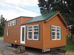 stylish modular home. Stylish Ideas Tiny Modular Homes Top 5 Reasons To Live In A House Pratt Home B