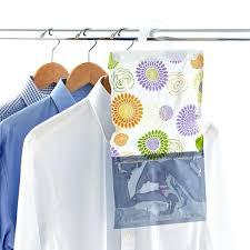closet air freshener diy