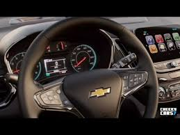 2018 chevrolet equinox interior. modren interior 2018 chevy equinox test drive  interior and exterior with chevrolet equinox interior