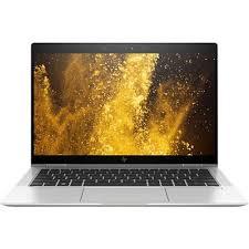 <b>Ноутбук HP EliteBook x360</b> 1030 G3 (6XD07EA) – выгодная цена ...