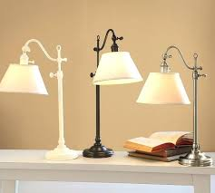 bedroom table lamps interesting night table lamps bedroom table lamp modern table lamps for bedroom uk