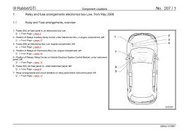 2006 audi a3 fuse box diagram under hood electrical drawing wiring Ford Mustang Fuse Box Diagram 2006 audi a3 fuse box diagram fuses overview wiring yogapositions club rh yogapositions club 2007 vw
