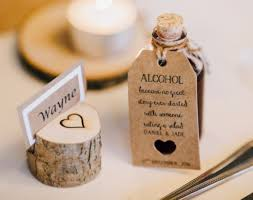 Emejing Winter Wedding Party Favors Ideas - Styles \u0026 Ideas 2018 ...