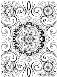 Calming Coloring Pages Best Of Art Book Awesome The Calm F Down