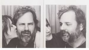 dan harmon and erin mcgathy answer your questions about love and dan harmon and erin mcgathy answer your questions about love and relationships · interview · the a v club