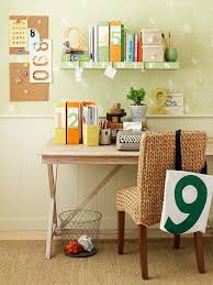 decorating a small office space. Marvellous Decorating Ideas For Small Office Space 1000 Images About Our Favorite Desks On Pinterest A