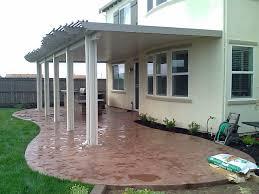 aluminum patio covers.  Aluminum Full Size Of Patiosaluminum Patio Covers Dining Table Cast Aluminum  Sets Wicker  Inside