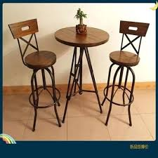 coffee table with chairs coffee tables and chairs do the old bar table chair lift low coffee table with chairs