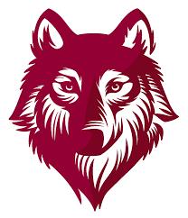 Logo Red Wolf Pictures Free Download волк в 2019 г татуировка