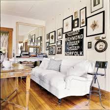 farmhouse style sofa. Interior: What Is Farmhouse Style Brilliant Kitchen Pictures Ideas Tips From HGTV Throughout 17 Sofa M