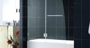 aquaglass shower shower aqua glass door parts replacement aquaglass neo angle shower door parts aquaglass