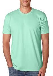 Next Level Cvc Size Chart Next Level Mens Cvc Crew T Shirts Nl6210 In 2019 Shirts
