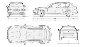 Bmw 320d Size - Auto cars