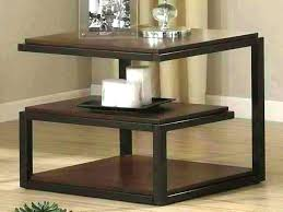 inexpensive coffee tables light brown coffee tables round coffee tables round coffee tables light brown