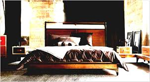 Bed And Bath Decorating Living Room Mens Living Room Decorating Ideas House Plans With