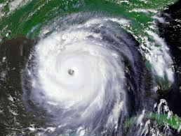 Image result for sea storm