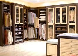 Custom Bedroom Cabinets Guoluhzcom - Custom bedroom cabinets