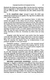 essay difficulties learning english second language difficulties of learning english as aforeign language among iasj