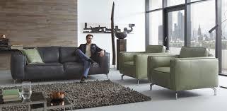 Sofa Couch In Rheine Lingen Bei Möbel Berning