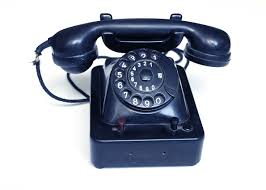 Old Telephone Design Old Phone Pictures Gallery Freaking News