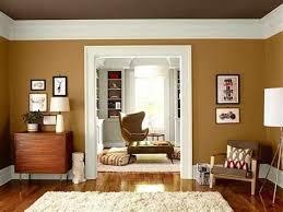 living room colour scheme ideas 2017 awesome home