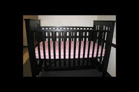 simmons easy side crib. simmons easy side crib