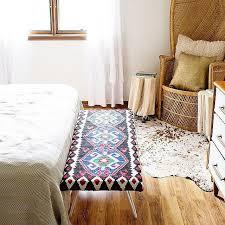 Bedroom Diys Interesting Design Ideas