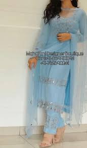 Designer Boutique Women S Womens Trousers For Work Maharani Designer Boutique In