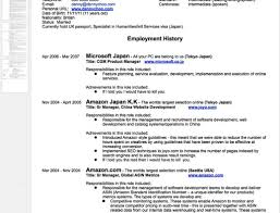 I Want To Make A Resume For Free Glorious Free Cover Letter For Resume Tags Make Your Resume Free 51