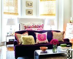 best furniture for studio apartment. Couches For Studio Apartments Apartment Design Ideas Best Furniture Apartm  . F