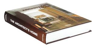 the coffee table book the architects home coffee table book top coffee table book publishers