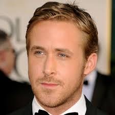 <b>Ryan Gosling</b> - Movies, Wife & Drive - Biography