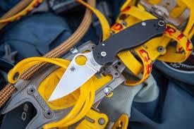 Best <b>Pocket Knives</b>: A <b>Blade</b> Junkie's Favorites | GearJunkie