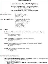 Free Resume Examples Fascinating Graduate School Resume Examples Awesome 60 Graduate School Resume