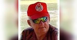 Mr. Weldon Eugene Barnett Obituary - Visitation & Funeral Information