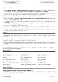 Bank Teller Job Description Resumes Bank Customer Service Resume