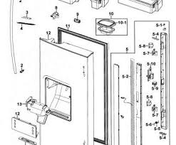 refrigerator electrical wiring diagram perfect kenmore refrigerator refrigerator electrical wiring diagram practical samsung refrigerator wiring diagram electrical circuit samsung ge refrigerator wiring diagram