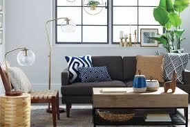 Living Room With Furniture Living Room Furniture Target