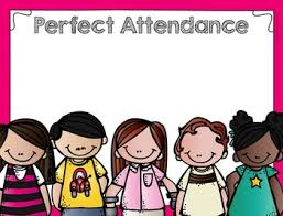 Image result for clipart attendance