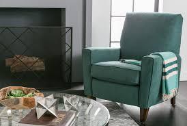 leons furniture bedroom sets http wwwleonsca: leon hi leg recliner room preloadleon hi leg recliner room