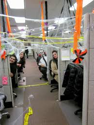 creative office decorating ideas. delighful decorating gallery of cool halloween office decorating ideas room design plan creative  on intended