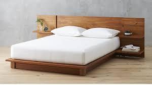 bedroom furniture cb2. Bedroom Furniture Cb2 C