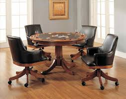 most comfortable dining room chairs. Full Size Of Dinning Chair:comfortable Dining Room Chairs Arms Black Arm Comfortable Most