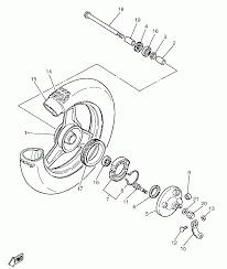 Citroen 2005 c4 xsara xsara picasso as well wiring diagram 1990 mazda miata as well 1998