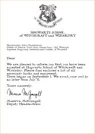 harry potter acceptance letter bike games harry potter acceptance letter supplyletterwebsite cover letter mlx66ein
