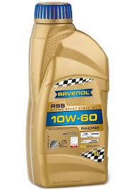 All BMW Models 10w60 bmw : Amazon.com: RAVENOL J1A1704 SAE 10W-60 Racing Oil - RSS Racing ...