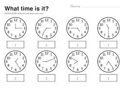 T Chart Template Printable Comparison Photoshop – Bestuniversities.info