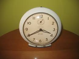sold vintage westclox big ben chime wind up alarm clock 75 00 sorry this item has sold